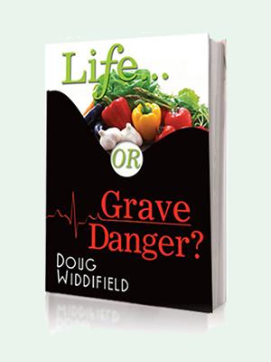 Life or Grave Danger?