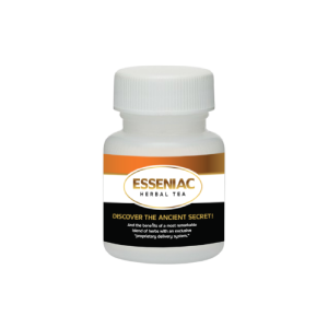Esseniac Herbal Tea